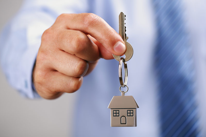 5 First-Year Mistakes New Owners Make